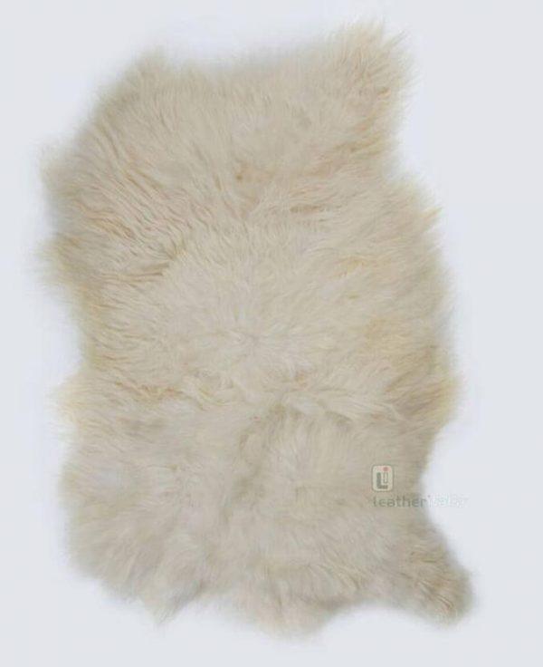 Polar Triple Sewn Throw